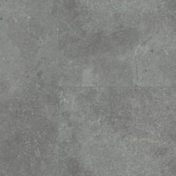 Tarkett Starfloor Click Ultimate Tarragona Dark Click Vinyl Tiles Design Floor