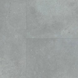 Tarkett Starfloor Click Ultimate Tarragona Light Click Vinyl Tiles Design Floor