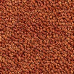 Tarkett Desso Essence 530gr AB05 5012 Teppichfliesen
