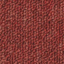 Tarkett Desso Essence 530gr AB05 4413 Carpet Tiles