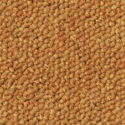 Tarkett Desso Essence 530gr AB05 5420 Carpet Tiles