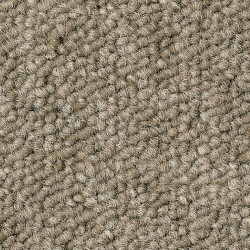 Tarkett Desso Essence AA90 2915 Carpet Tiles