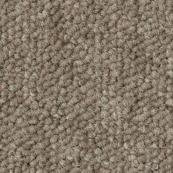 Tarkett Desso Essence AA90 2923 Carpet Tiles
