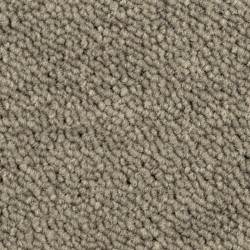 Tarkett Desso Essence AA90 2925 Carpet Tiles