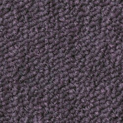 Tarkett Desso Essence AA90 3820 Carpet Tiles