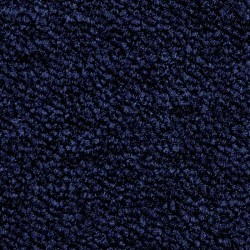 Tarkett Desso Essence AA90 3842 Carpet Tiles