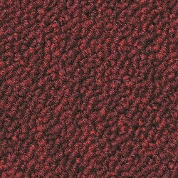 Tarkett Desso Essence AA90 4218 Carpet Tiles