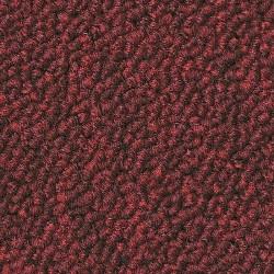 Tarkett Desso Essence AA90 4218 Teppichfliesen