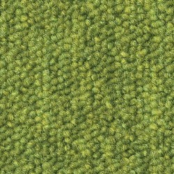 Tarkett Desso Essence AA90 6408 Teppichfliesen