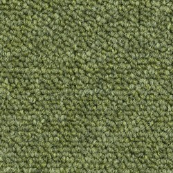 Tarkett Desso Essence AA90 7075 Carpet Tiles