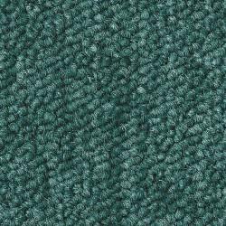 Tarkett Desso Essence AA90 7123 Teppichfliesen