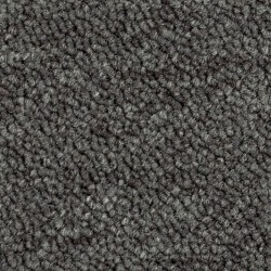 Tarkett Desso Essence AA90 9092 Carpet Tiles
