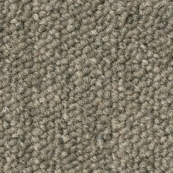 Tarkett Desso Essence AA90 9095 Carpet Tiles