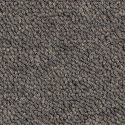 Tarkett Desso Essence AA90 9096 Carpet Tiles