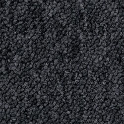 Tarkett Desso Essence AA90 9502 Carpet Tiles
