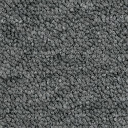 Tarkett Desso Essence AA90 9504 Carpet Tiles