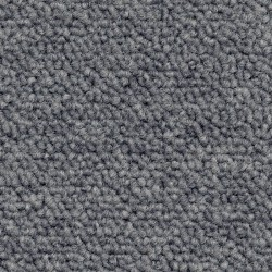 Tarkett Desso Essence AA90 9507 Carpet Tiles