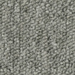 Tarkett Desso Essence AA90 9515 Carpet Tiles