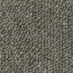 Tarkett Desso Essence AA90 9523 Carpet Tiles