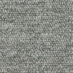 Tarkett Desso Essence AA90 9926 Carpet Tiles