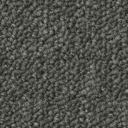 Tarkett Desso Essence AA90 9975 Carpet Tiles