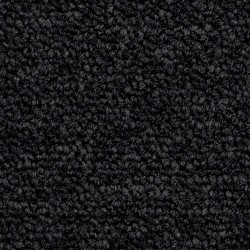 Tarkett Desso Essence AA90 9991 Carpet Tiles