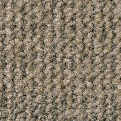 Tarkett Desso Essence Maze AA93 2033 Carpet Tiles