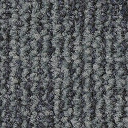 Tarkett Desso Essence Maze AA93 8431 Carpet Tiles