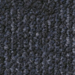 Tarkett Desso Essence Maze AA93 8901 Carpet Tiles