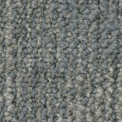 Tarkett Desso Essence Maze AA93 8905 Carpet Tiles
