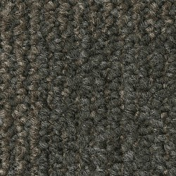 Tarkett Desso Essence Maze AA93 9092 Carpet Tiles