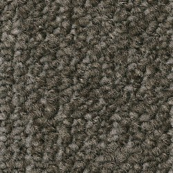 Tarkett Desso Essence Maze AA93 9104 Carpet Tiles
