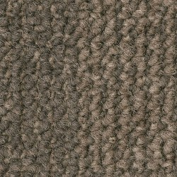 Tarkett Desso Essence Maze AA93 9107 Carpet Tiles