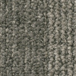 Tarkett Desso Essence Maze AA93 9505 Carpet Tiles