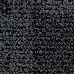 Tarkett Desso Essence Maze AA93 9991 Carpet Tiles