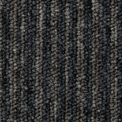 Tarkett Desso Essence Stripe AA91 2933 Carpet Tiles