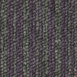 Tarkett Desso Essence Stripe AA91 3211 Carpet Tiles