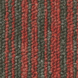Tarkett Desso Essence Stripe AA91 4411 Carpet Tiles