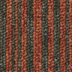 Tarkett Desso Essence Stripe AA91 5102 Carpet Tiles