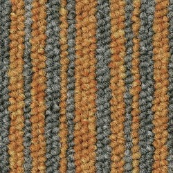Tarkett Desso Essence Stripe AA91 6011 Carpet Tiles