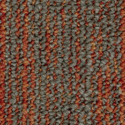 Tarkett Desso Essence Structure AA92 5012 Carpet Tiles