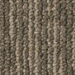 Tarkett Desso Essence Structure AA92 1660 Carpet Tiles