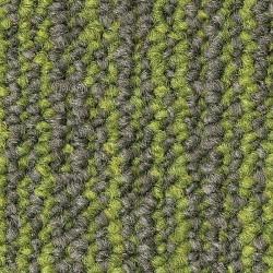 Tarkett Desso Essence Structure AA92 7017 Carpet Tiles