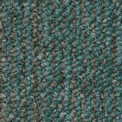 Tarkett Desso Essence Structure AA92 7511 Teppichfliesen