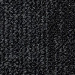 Tarkett Desso Essence Structure AA92 9502 Teppichfliesen