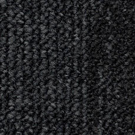 Tarkett Desso Essence Structure AA92 9502 Carpet Tiles