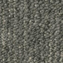 Tarkett Desso Essence Structure AA92 9504 Teppichfliesen