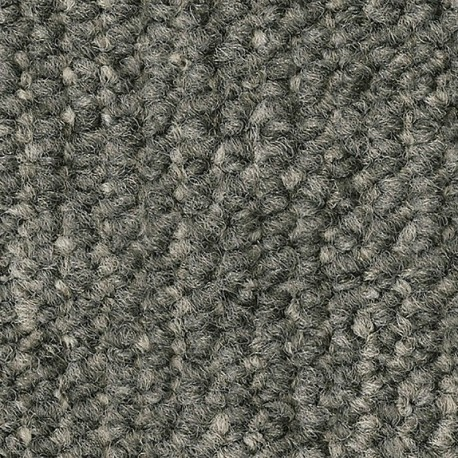 Tarkett Desso Essence Structure AA92 9504 Carpet Tiles