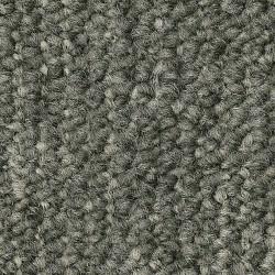 Tarkett Desso Essence Structure AA92 9505 Teppichfliesen