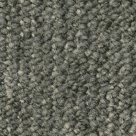 Tarkett Desso Essence Structure AA92 9505 Carpet Tiles
